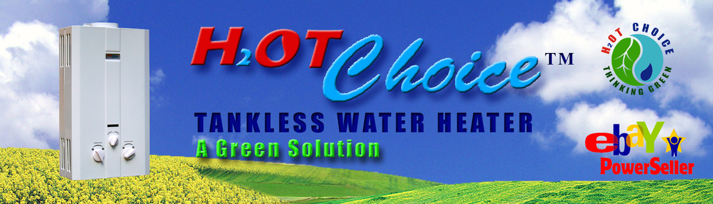 Tank for coachman propane hot water heater >>> tank for coachman propane hot water heater. 500 Gallon Propane Tank Smoker - Yakaz Miscellaneous Long